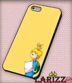 """Adventure Time 3 for iPhone 4/4s, iPhone 5/5S/5C/6/6 , Samsung S3/S4/S5 Case """"005"""""""