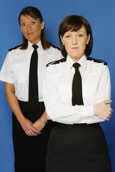 Military Police, British Actresses, Cops, Celebs, Tie, Woman, Jackets, Shirts, Fashion