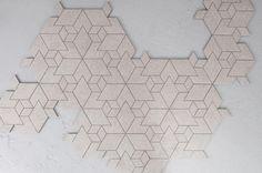 Basematters, design label - base