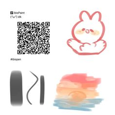 Digital Painting Tutorials, Digital Art Tutorial, Art Tutorials, Paint Pens, Paint Brushes, Tekken Girls, Cute Fall Wallpaper, Paint Code, Concept Art Tutorial