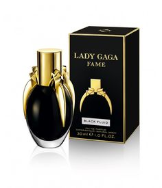 10 Best Smelling Celebrity Perfumes