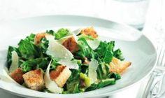 Nápoj, ktorým ľahko a rýchlo schudnete bez toho aby ste hladovali a trápili sa v telocvični - Mega chudnutie Lchf, Green Beans, Salads, Paleo, Menu, Chicken, Vegetables, Food, Menu Board Design