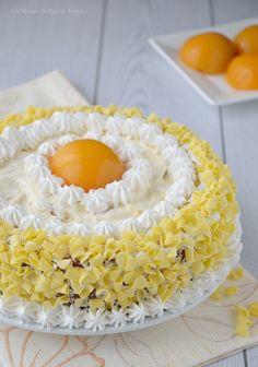 torta ripiena