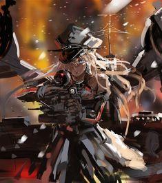 stu-dts-Bismarck-(Kantai-Collection)-Kantai-Collection-Anime-2911910