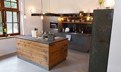 Die 453 besten bilder von küche