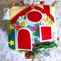 #quietcube  #rainbow #home #happykids #personalized #onorder #made Happy Kids, Gingerbread, Cube, Rainbow, Cookies, Instagram, Happy Children, Crack Crackers, Rainbows