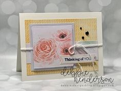 PAPER PUMPKIN FAN CLUB has members. A great place to share our Paper Pumpkin creations and ideas! What are Paper Pumpkin kits? Stampin Up Paper Pumpkin, Pumpkin Cards, Beautiful Handmade Cards, Card Sketches, Sympathy Cards, Flower Cards, Greeting Cards Handmade, Craft Fairs, Stampin Up Cards