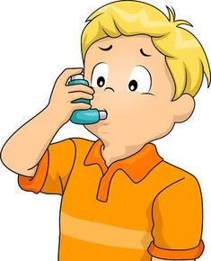 Child Asthma Doctor in Bopal – Today is Child Asthma is the most common serious problem in children. Meet child doctor in your nearest area. Find the best child asthma doctor in satellite, bodakdev, vastrapur, prahaladnagar, Ahmedabad. Asthma Relief, Asthma Symptoms, Doctor For Kids, Doctor In, Natural Asthma Remedies, Shortness Of Breath, Illustration, Childhood, Useful Tips