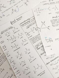 Journey to Diploma Study Chemistry, Chemistry Notes, Teaching Chemistry, Science Chemistry, Organic Chemistry, Forensic Science, Life Science, College Notes, School Notes