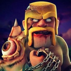 Clash Games provides latest Information and updates about clash of clans, coc updates, clash of phoenix, clash royale and many of your favorite Games Coc Clash Of Clans, Clash Of Clans Cheat, Clash Of Clans Game, Clash Of Clans Android, Clash Games, Pokemon, Naruto Shippuden Sasuke, Free Gems, Gaming Wallpapers