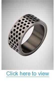 Silver Hole Ring #Silver #Hole #Ring