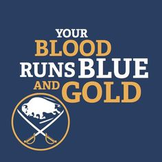 sabres  Hell YeaH!!