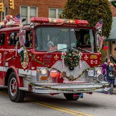 Parades Johnston County Nc Christmas Parade 2021 38 Christmas In Dixie Ideas Christmas Experiences Southern Christmas Christmas