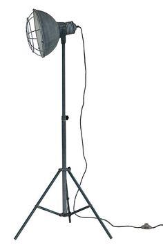 Brilliant Leuchten Rings Standleuchte brau Beton Jetzt bestellen unter: https://moebel.ladendirekt.de/lampen/stehlampen/standleuchten/?uid=91141ab8-26b2-5afe-9559-c165cd33ac6f&utm_source=pinterest&utm_medium=pin&utm_campaign=boards #stehlampen #leuchten #lampen
