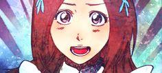 Bleach Orihime, Inoue Orihime, Bleach Anime, Korrasami, Animes Wallpapers, Naruto Shippuden, Otaku, Cool Pictures, Art Drawings