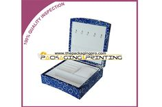 mini wooden treasure chest jewelry boxes - http://www.thepackagingpro.com/products/mini-wooden-treasure-chest-jewelry-boxes/