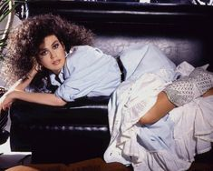 Marie Osmond Hot, Donny Osmond, Bridget Fonda, Phoebe Cates, Osmond Family, The Osmonds, Donnie Wahlberg, 90s Models, Jennifer Love Hewitt