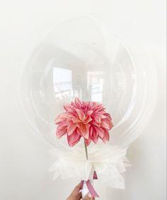 Box Wedding Invitations, Boutique Homes, Artificial Flowers, Floral Arrangements, Bouquet, Table Decorations, Home Decor, Home, Fake Flowers