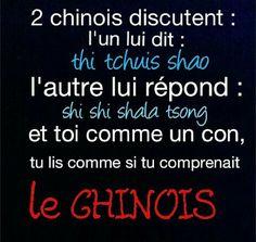 Tre maman citations pinterest positive attitude for Portent french translation
