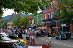 I live in the most beautiful place in the world, Nelson, BC, Canada. A mecca of… Revelstoke Bc, British Columbia, Columbia Road, Western Canada, Quebec City, Beautiful Places In The World, Lake Life, Urban Landscape, Canada Travel
