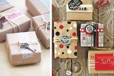 kraft-paper-packaging3