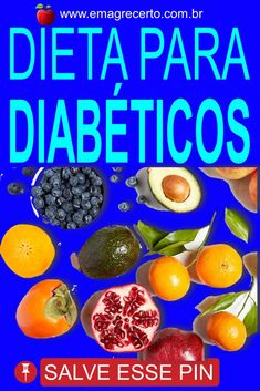 There is no remedy for diabetes mellitus, but it can be dealt with and managed. The goals of handling diabetes mellitus are to maintain your blood sugar degrees as near to regular as possible. Beat Diabetes, Diabetes Meds, Diabetes Mellitus, Balanced Diet Plan, Diabetes In Children, Cure Diabetes Naturally, Diabetes Treatment, Diabetes Management, Blood Sugar