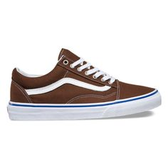 b6cbaca0e6 Shop Old Skool Shoes today at Vans. The official Vans online store.