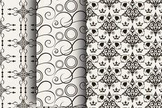 Retro Texture Pattern https://ru.fotolia.com/p/201081749, http://ru.depositphotos.com/portfolio-1265408, https://creativemarket.com/kio