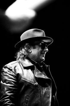 Irish Singers, Van Morrison, Linda Ronstadt, Pop Hits, Brown Eyed Girls, Miles Davis, My Favorite Music, Record Producer, Johnny Depp