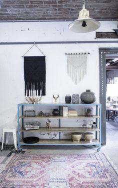 Furniture, Mango, Design, Studio, Home Decor, Dark Brown, Colors, Manga, Decoration Home