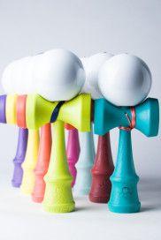 46 Best Kendama Images Kendama Toy Japanese Toys Adult