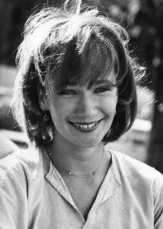 Udvaros Dorottya ,a fiatal színésznő. Idol