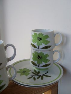 Hey, I found this really awesome Etsy listing at https://www.etsy.com/listing/108607376/8-piece-vintage-bittersweet-dinnerware