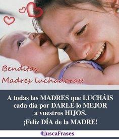 Frases para madres luchadoras en el día de la madre Mama Quotes, Travel Design, Funny, Tone Words, Good Night Friends, Good Night Princess, Thanks Mom, Fairy Drawings, Funny Parenting