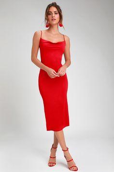 08e4c544 Strappy dress in 2019 | Feb 2019 | Dresses, Zara suits, Zara dresses