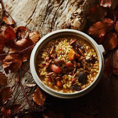 Explore our bonfire night food and recipe ideas on HOUSE - design, food and travel by House & Garden. Gloriously comforting recipes to make your night go off with a bang