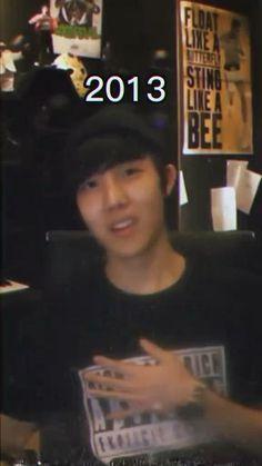 Hoseok Bts, Bts Taehyung, Jhope, Bts Memes Hilarious, Bts Funny Videos, Beatles, J Hope Smile, J Hope Dance, Bts Qoutes