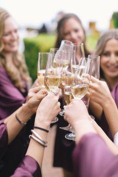 Wedding Events, Wedding Day, Cheers, Real Weddings, Dancing, Champagne, Wedding Inspiration, Happiness, Night