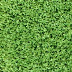 Very Cool Soft Step Designer Purple Haze Modular Carpet
