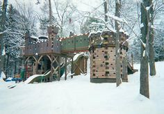 Castle playhouse plans Castle playhouse plans Cat trees condos and scratching posts can be some of the most expensive items you ever buy for your cat yet they really enrich Castle Playhouse, Outside Playhouse, Build A Playhouse, Playhouse Outdoor, Boys Playhouse, Childrens Playhouse, Playhouse Ideas, Outdoor Games, Outdoor Fun