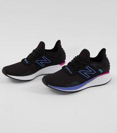 Damen New Balance Sneaker   U220 Team Red   Telek InCom