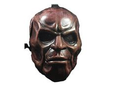 Special Offers - DIY Professional Deal: Nightmare Jack Hulk Movie Full Face Mask for Airsoft Face Mask Paintball Army Bb Gun Halloween 1 Pcs (Durable & Elegant & Unique)  Scream Horror Camo Mask (Qc Pass)  New Arrival !! Quickly Order in Halloween Period We May Out of Stock - In stock & Free Shipping. You can save more money! Check It (May 25 2016 at 04:35PM)…