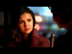 Damon and Elena | Unbreakable - YouTube
