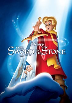 Login to Disney Movie Club for all the best Disney, Star Wars and Marvel movies. Add to your Disney Blu-ray collection today! Disney Pixar, Disney Movie Club, Walt Disney Movies, Disney Movie Posters, Disney Animation, Animation Movies, All Movies, Cartoon Movies, Great Movies