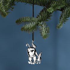 Danish Hygge, Karen Blixen, Christmas Home, Christmas Ornaments, Scandinavian Christmas, Beautiful Christmas, Holiday Decor, Gifts, Inspiration