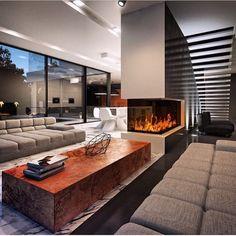 Marvelous 28 Best Furniture Parma Heights, Best Furniture Upholstery Cleaner #colourfuldesign #lasercutting #homedecorjakarta
