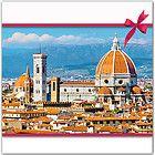 EUR 105,00 - Florenz 2ÜF 4* Grand Hotel Italien - http://www.wowdestages.de/2013/07/27/eur-10500-florenz-2uf-4-grand-hotel-italien/