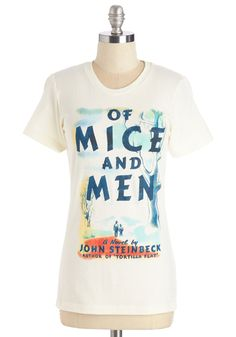 249 Best tshirt images   Uniqlo, Blouses, Disney merchandise 55580ed77ace