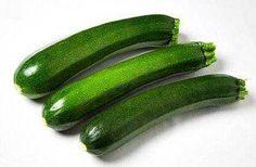 Zucchini 2 ways - NTD Inspired Vegetable Dishes, Vegetable Recipes, Raw Food Recipes, Vegetarian Recipes, Cooking Tips, Cooking Recipes, Eastern European Recipes, Pumpkin Squash, Eat Seasonal