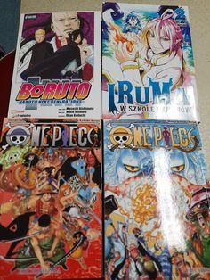 Boruto, Vows, This Is Us, Comic Books, Manga, Comics, Art, Art Background, Manga Anime
